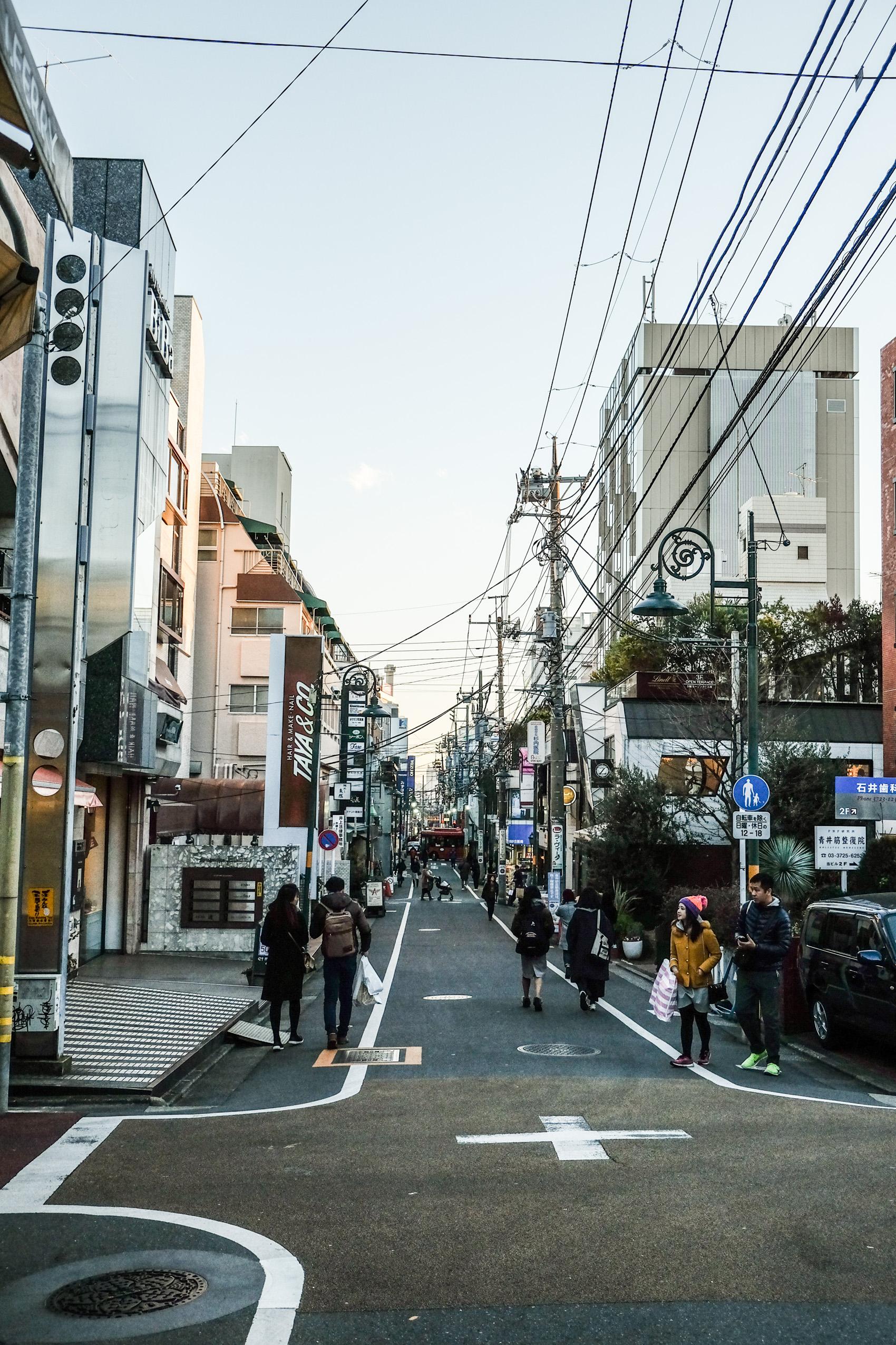 Tokyo (1 of 1)