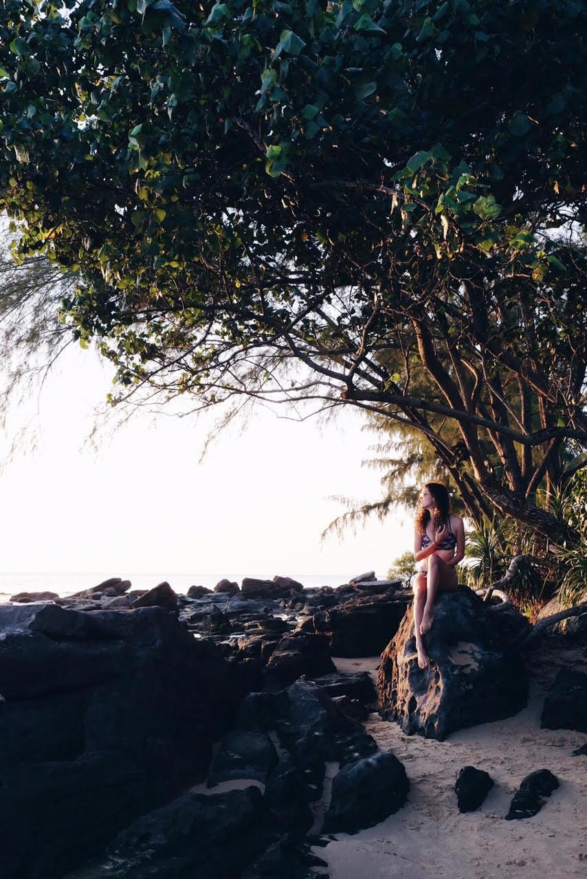 eco bikini woodlike ocean wdlk