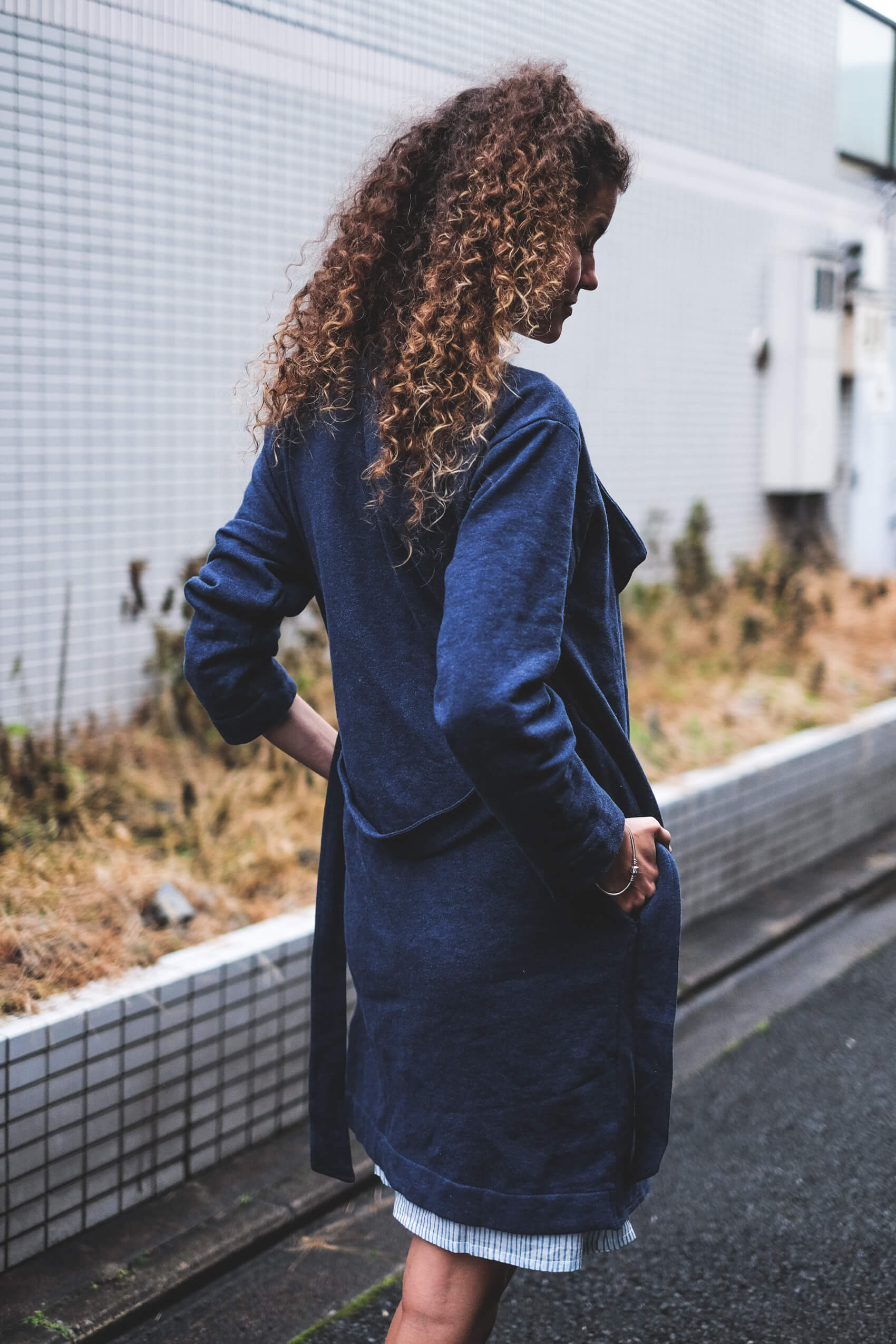 Capsule Collection PT (5 of 13)