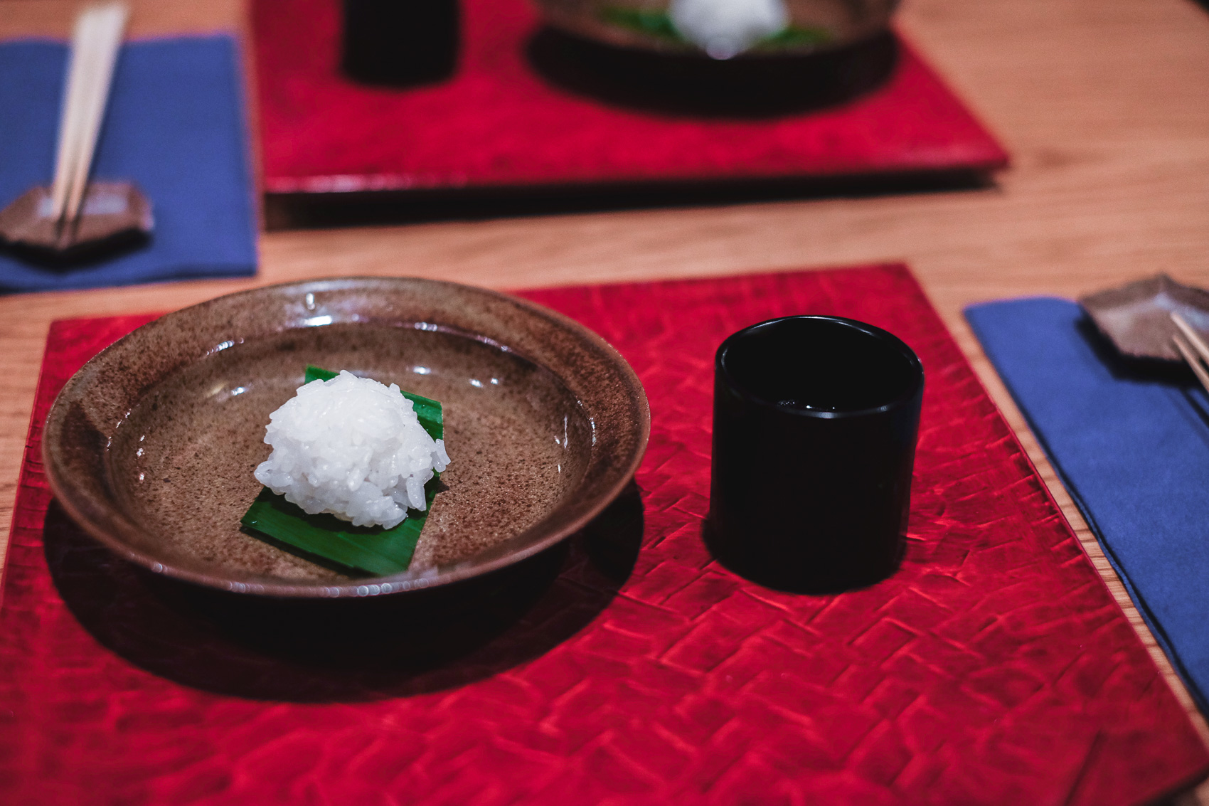 Kyoto Food Guide-1-2