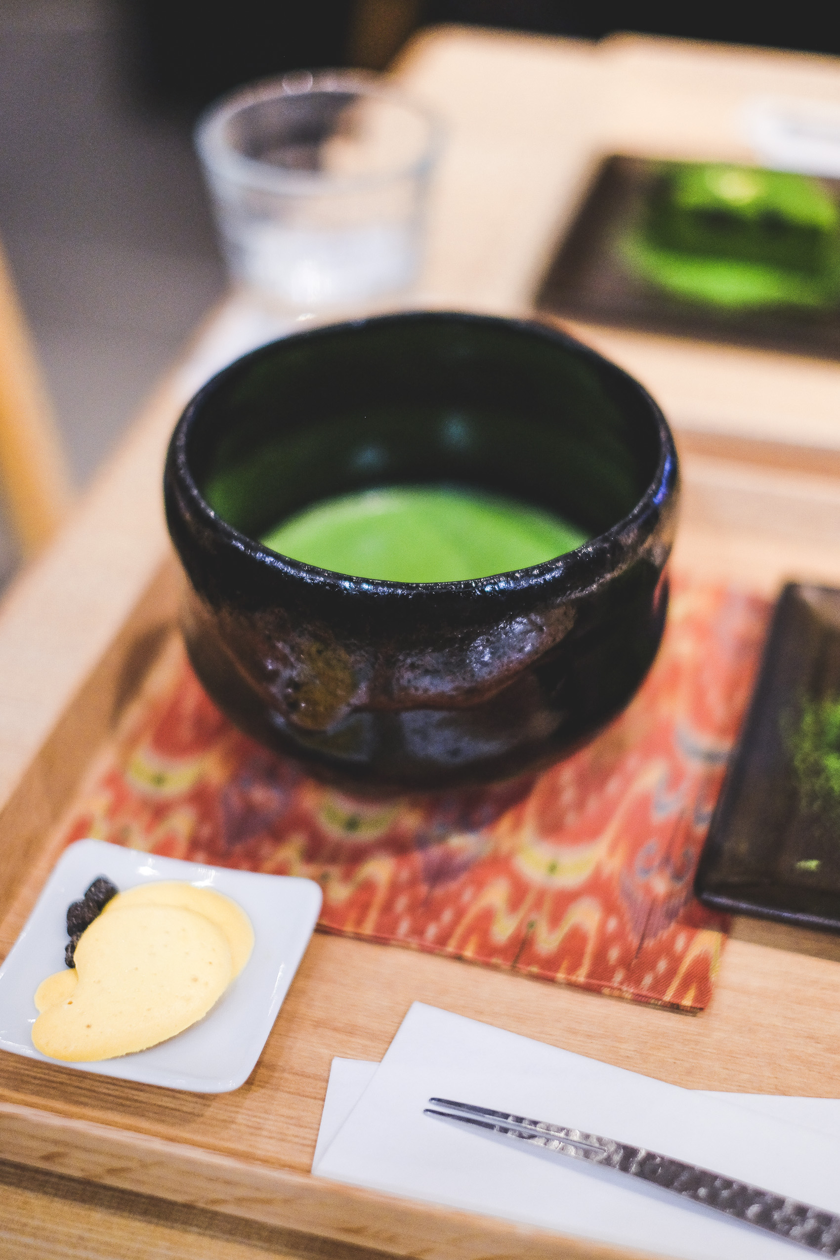 Matcha in Tokyo-11-2