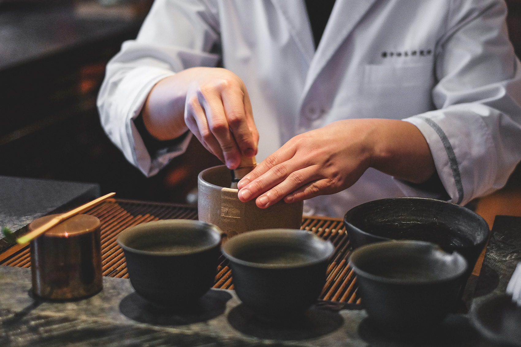 Matcha in Tokyo-11