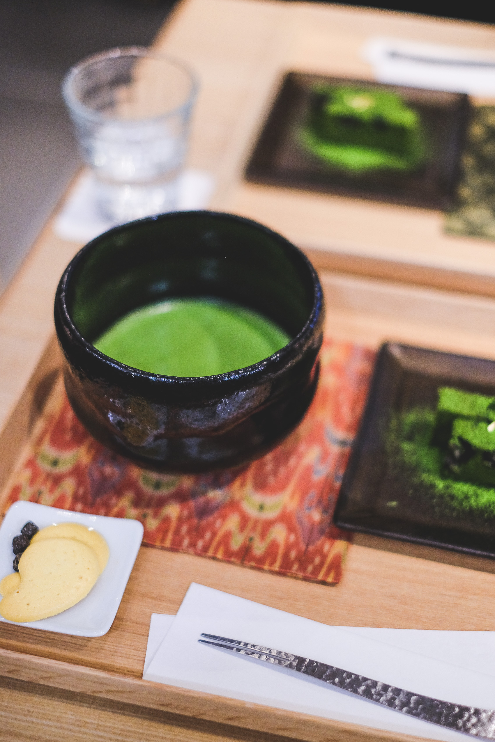 Matcha in Tokyo-12-2