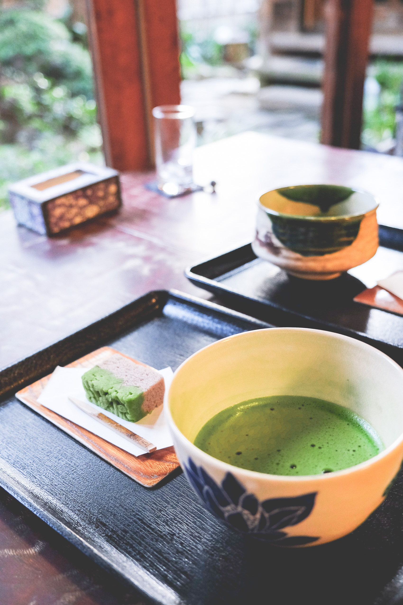 Matcha in Tokyo-2-2