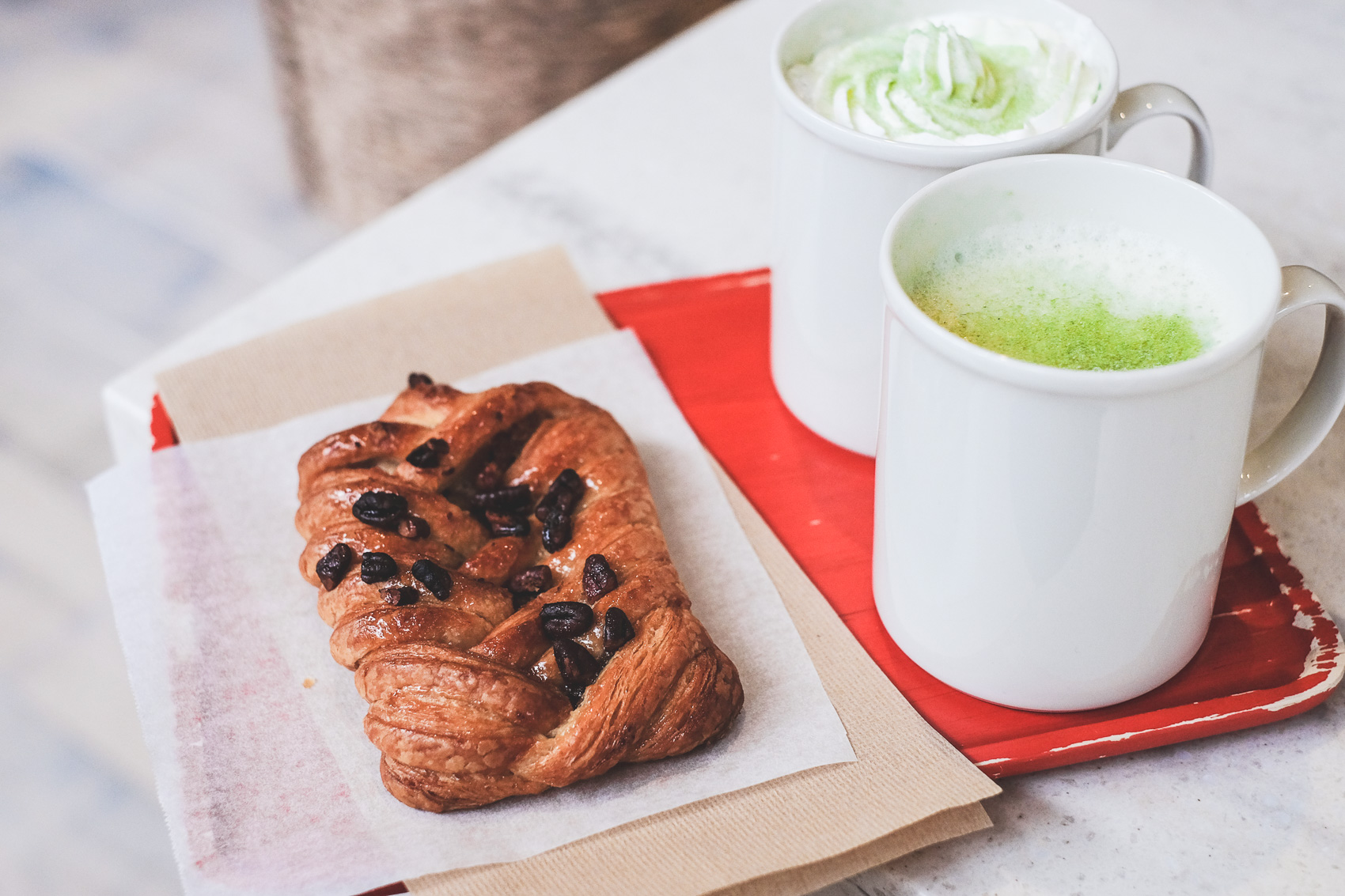 Matcha in Tokyo-6
