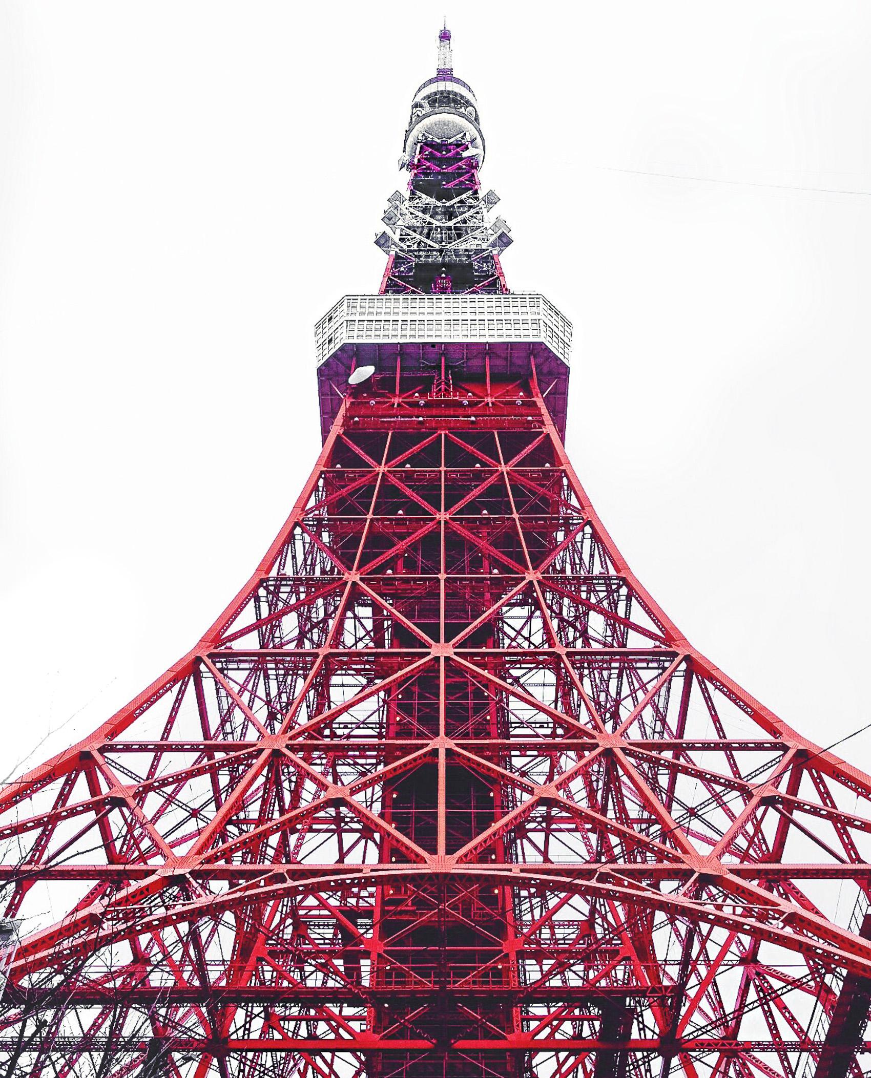 Tokyo Guide-1-6