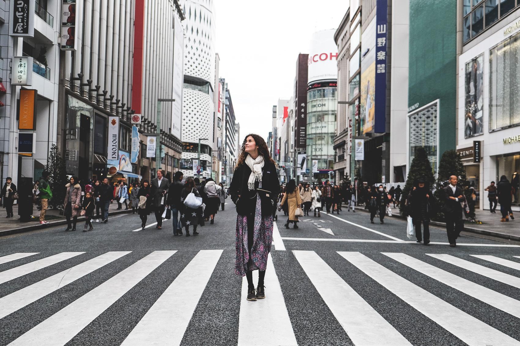 Tokyo Guide-22-2