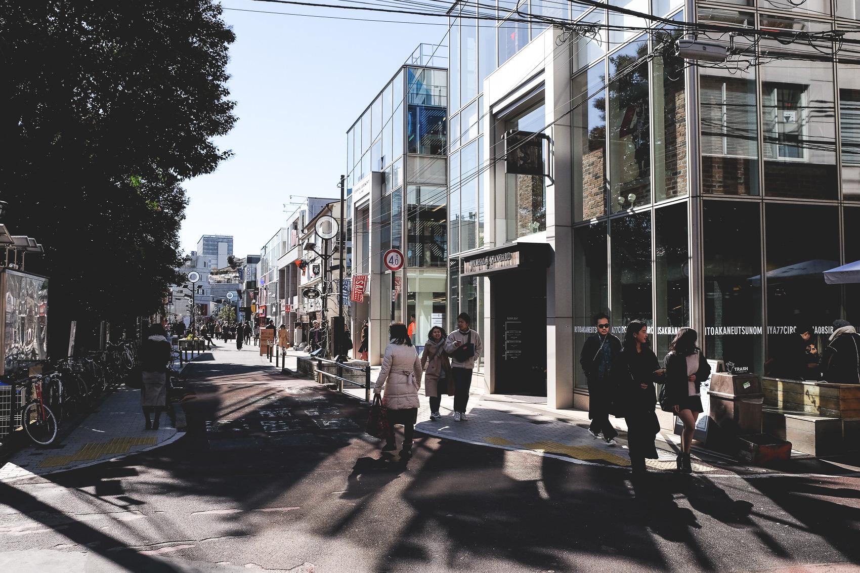 Tokyo Guide-3-3