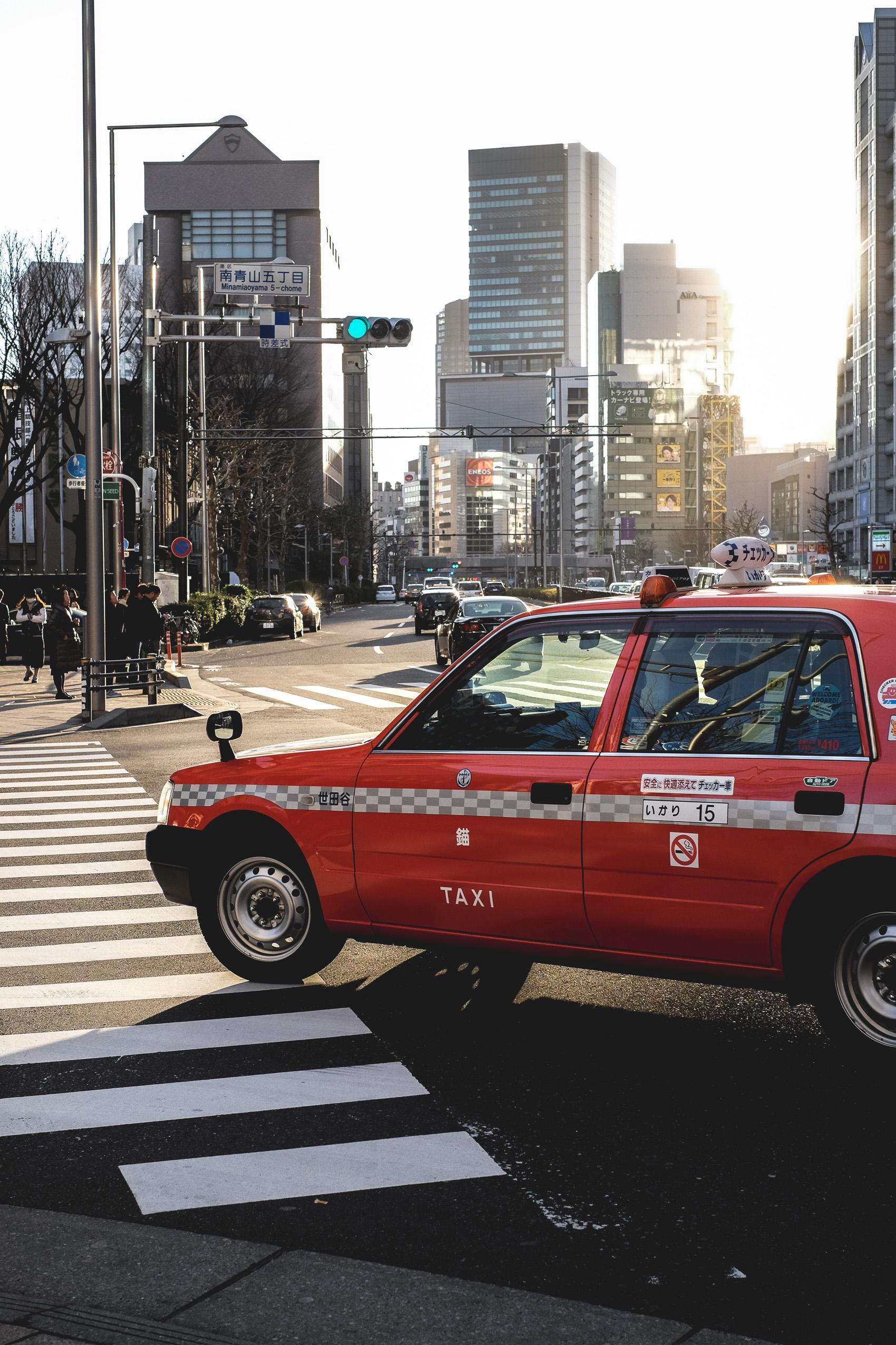 Tokyo Guide-31