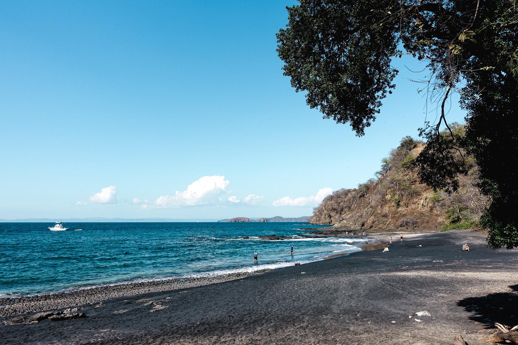 Costa Rica Guide-1