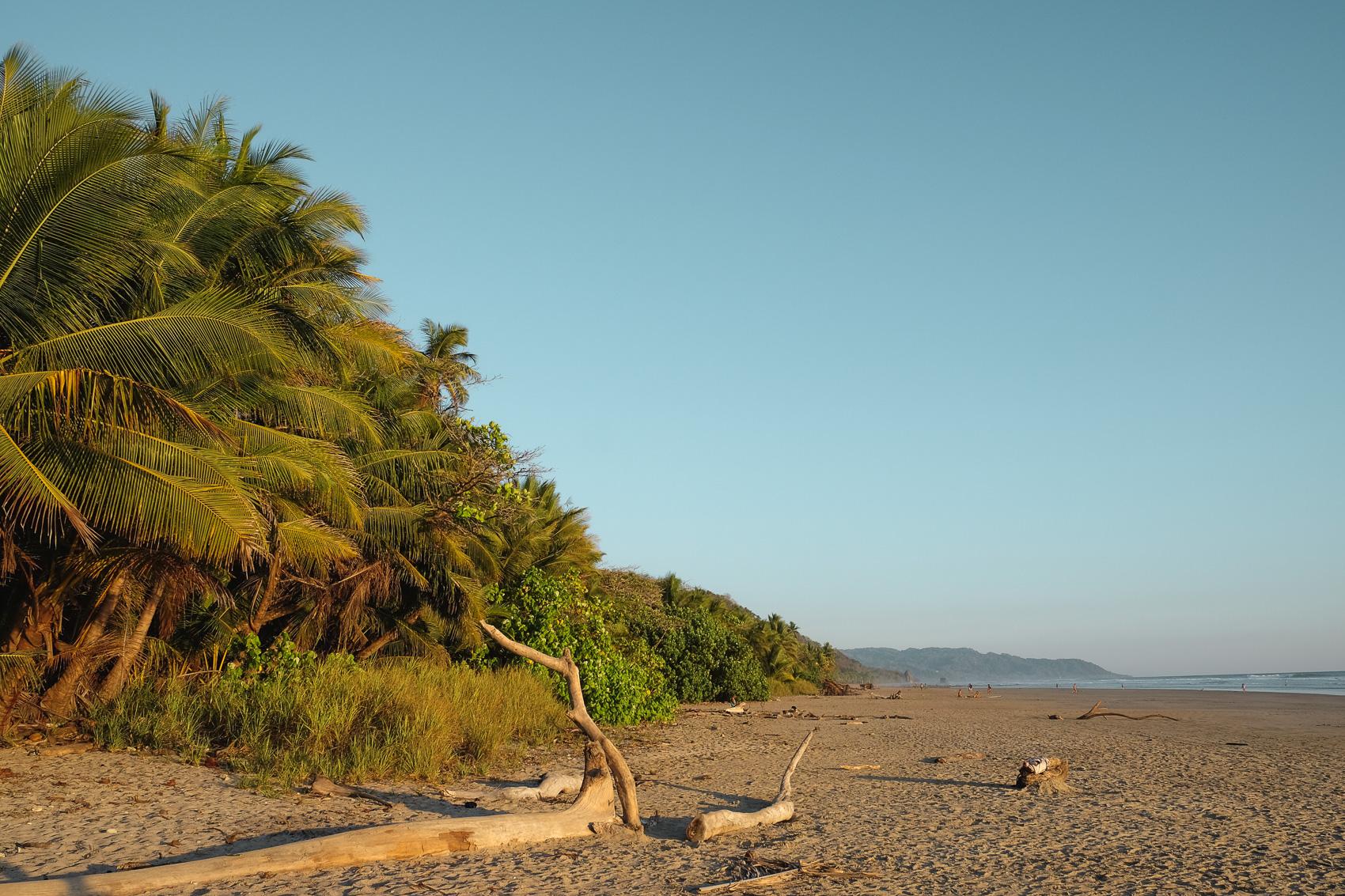 Costa Rica Guide-11