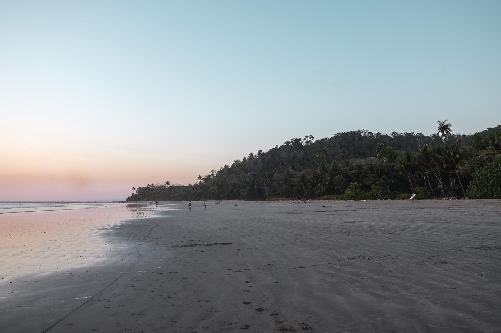 Costa Rica Guide-12