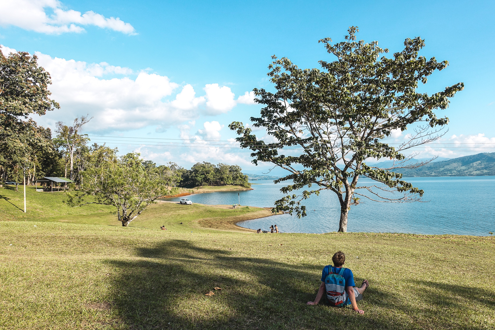Costa Rica Guide-15