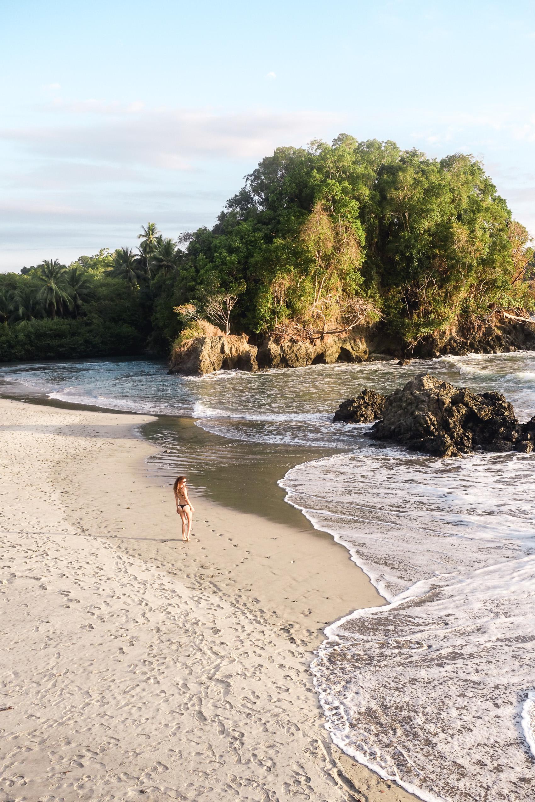 Costa Rica Guide-16-2