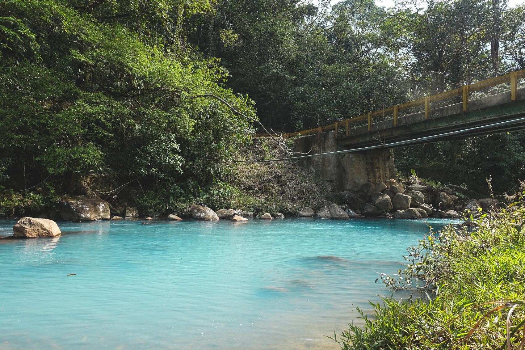 Costa Rica Guide-17