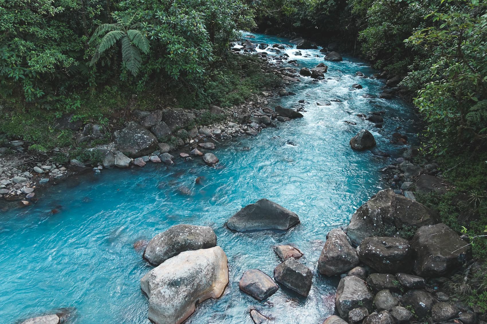 Costa Rica Guide-18