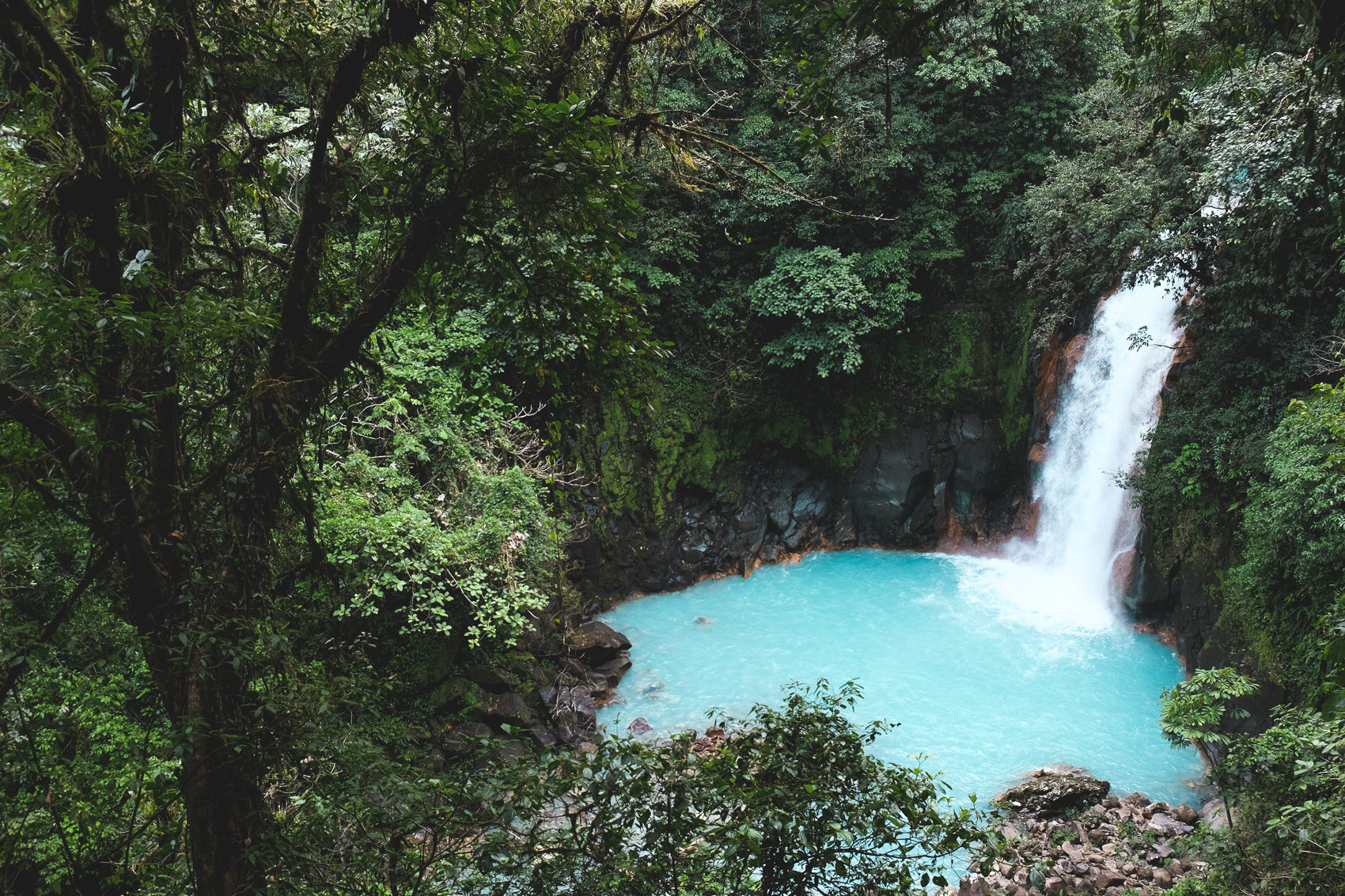 Costa Rica Guide-19