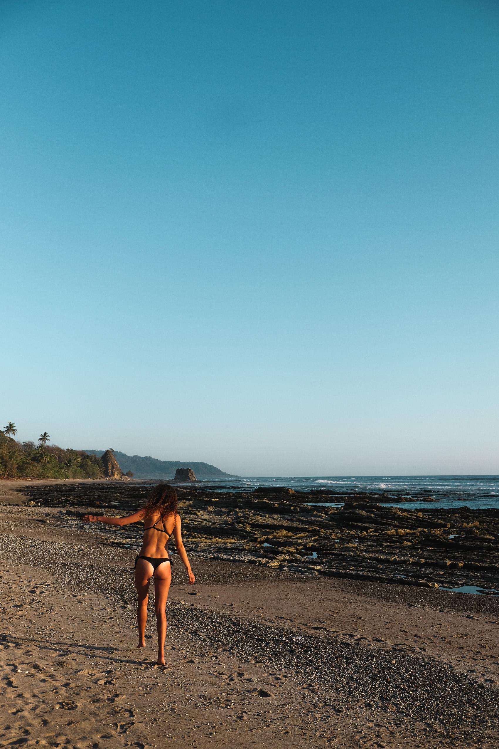 Costa Rica Guide-2-2