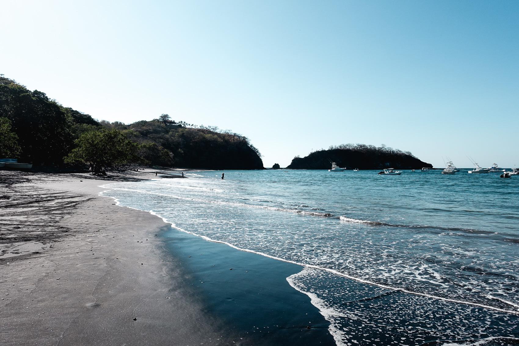 Costa Rica Guide-2