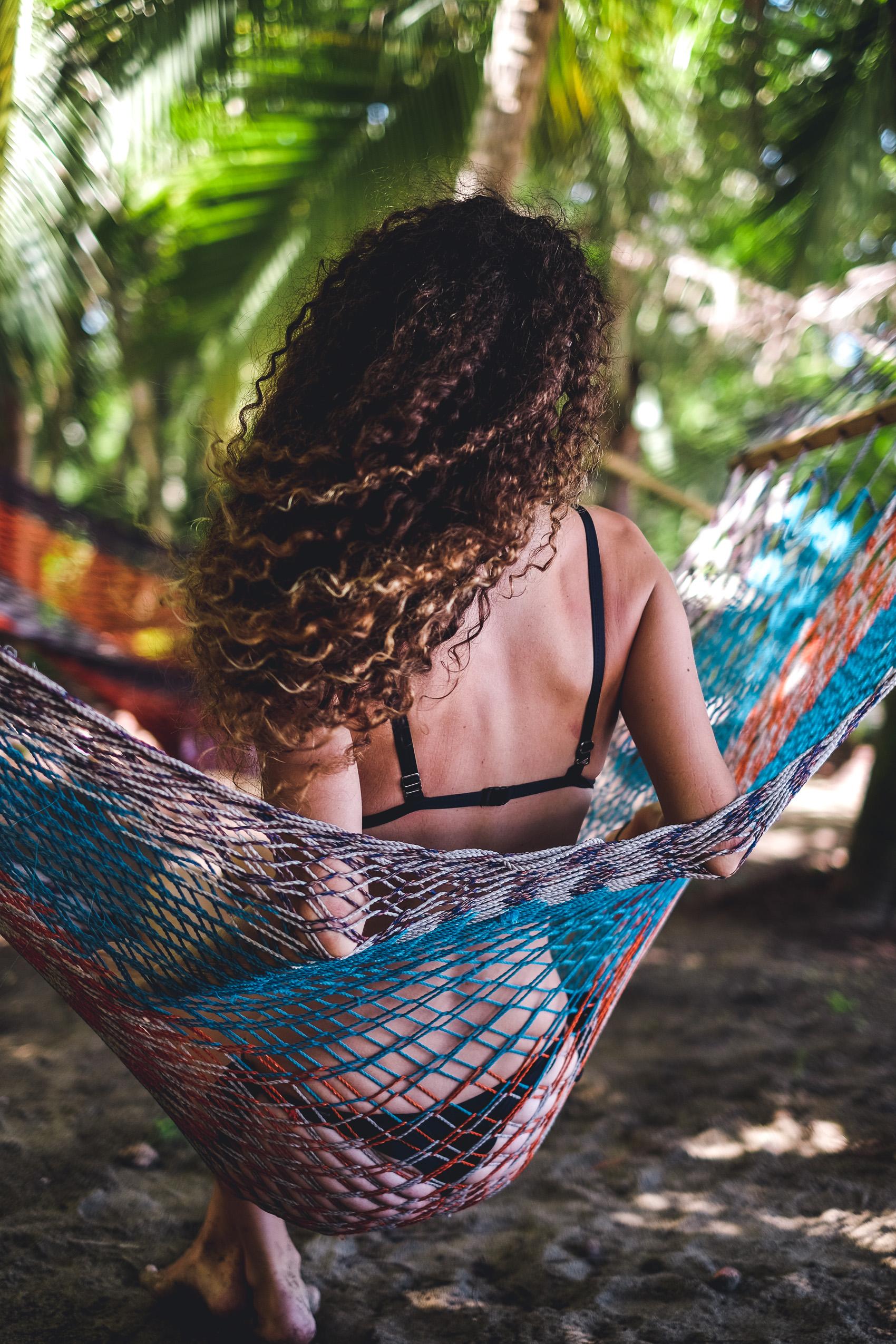 Costa Rica Guide-22-2