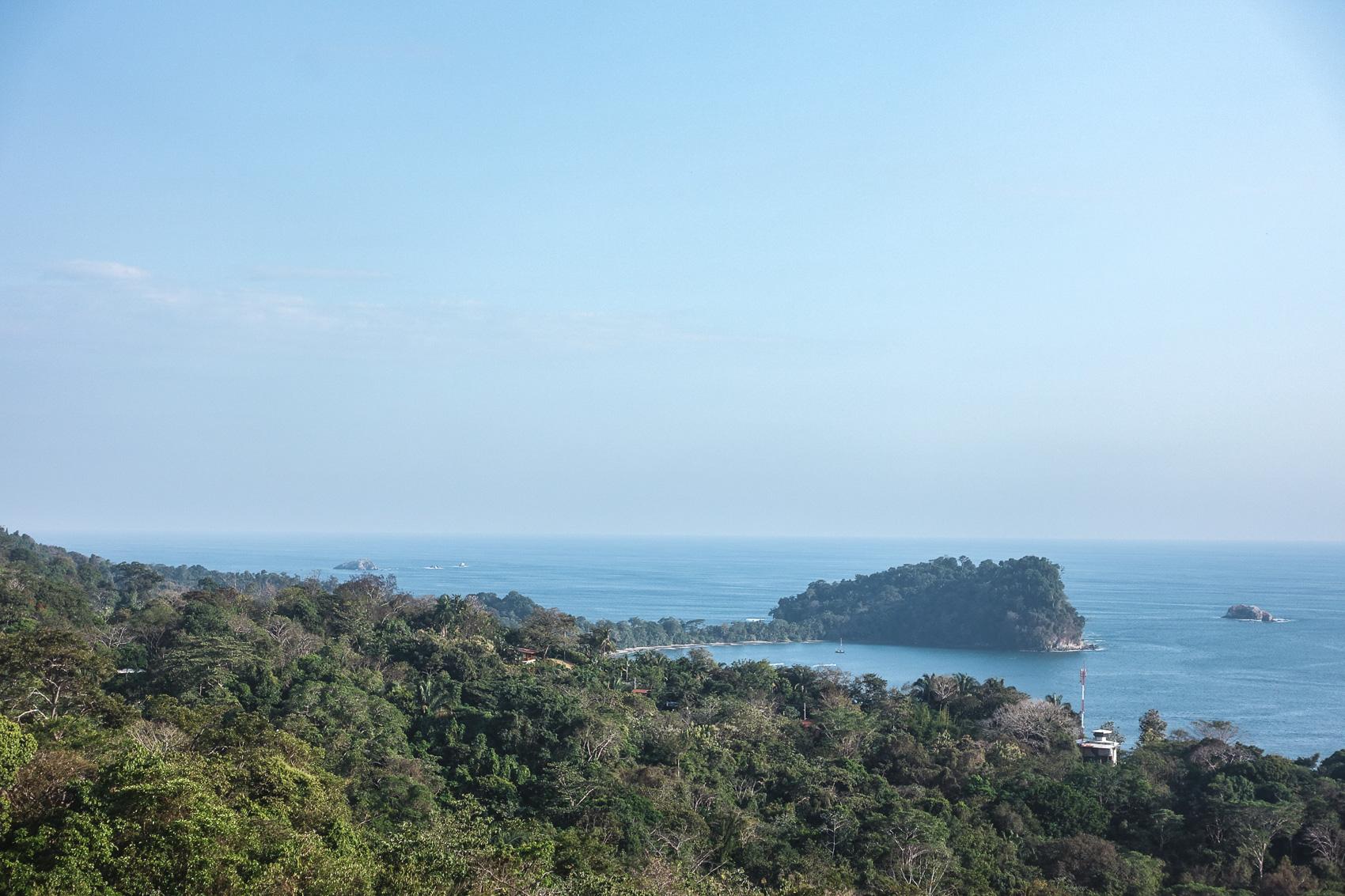 Costa Rica Guide-26
