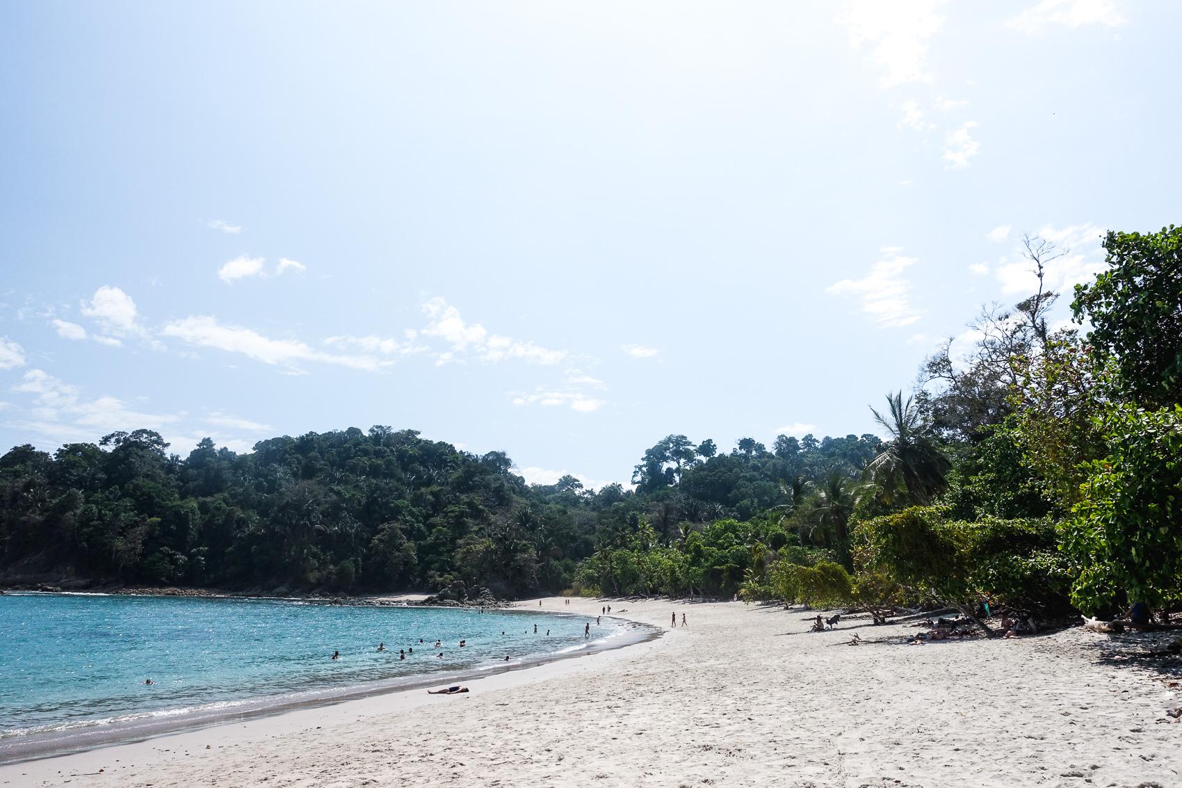 Costa Rica Guide-27