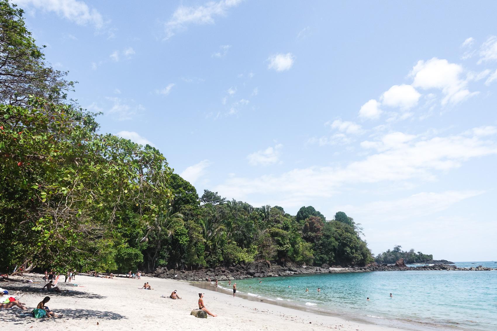 Costa Rica Guide-28