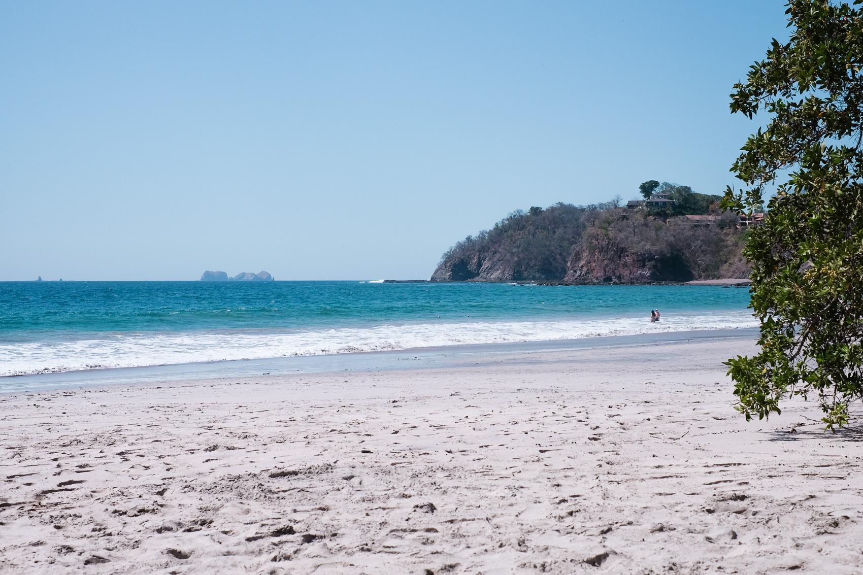 Costa Rica Guide-3