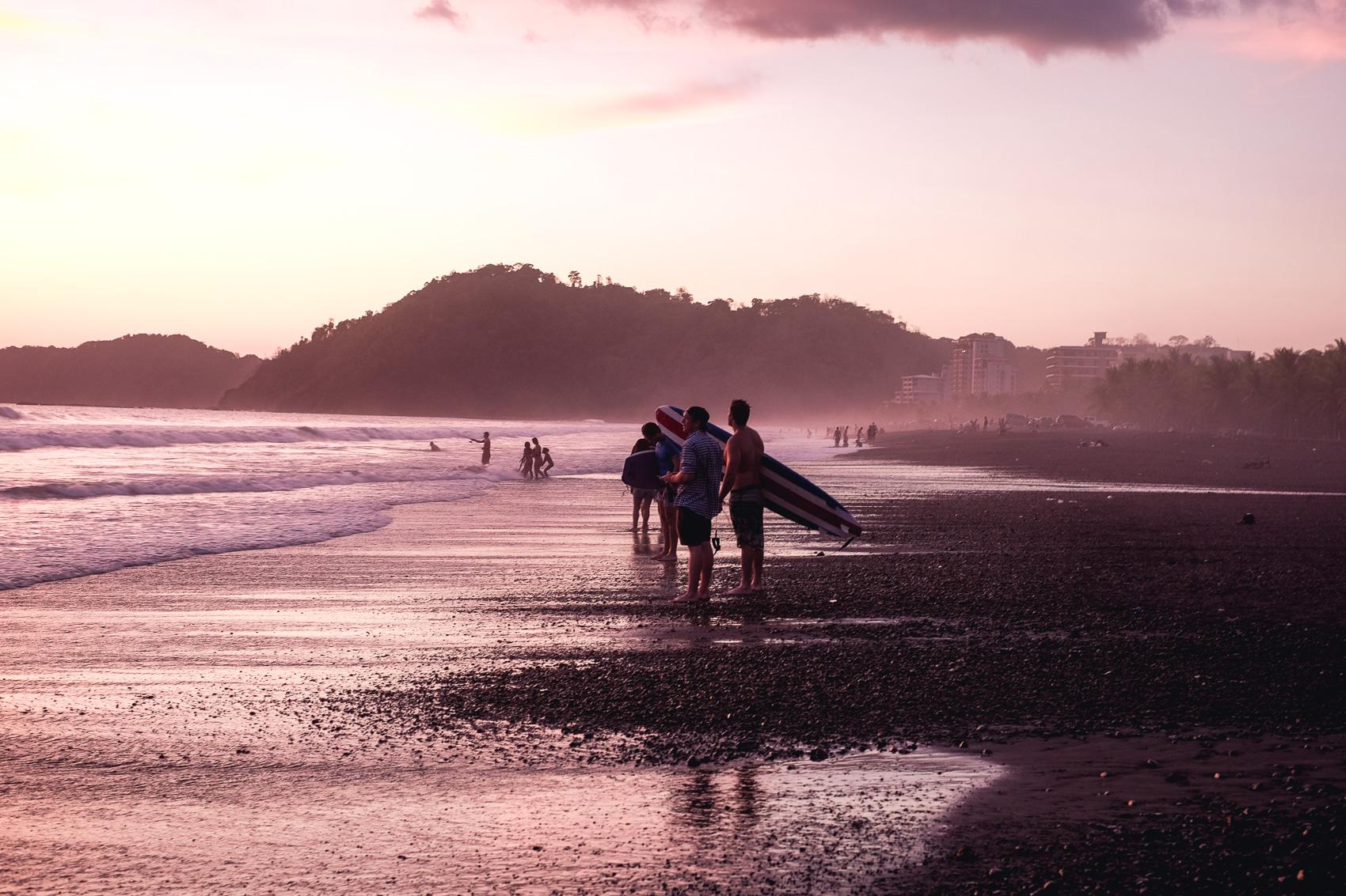 Costa Rica Guide-32