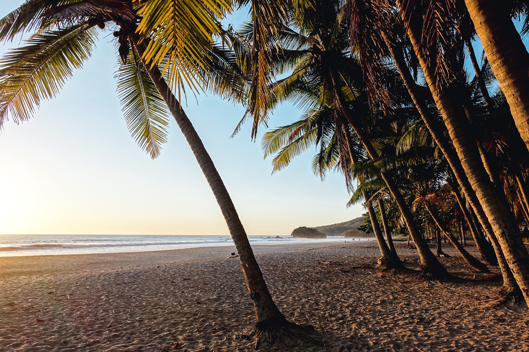 Costa Rica Guide-8