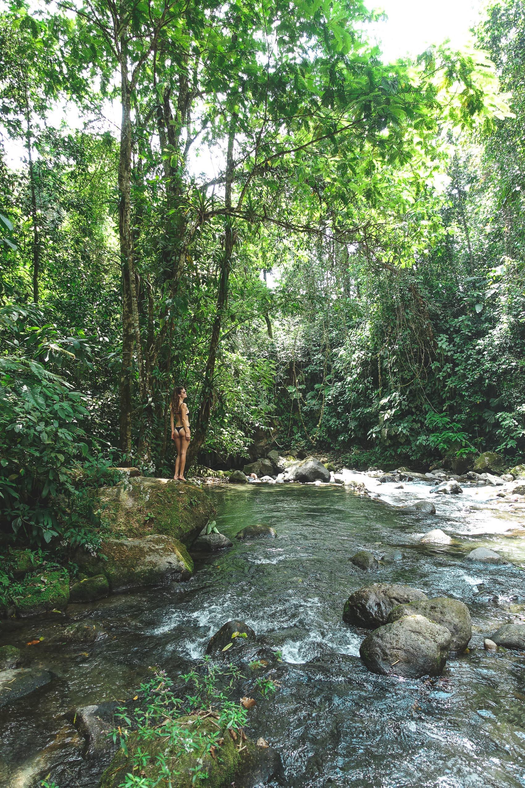 Costa Rica Roadtrip-7