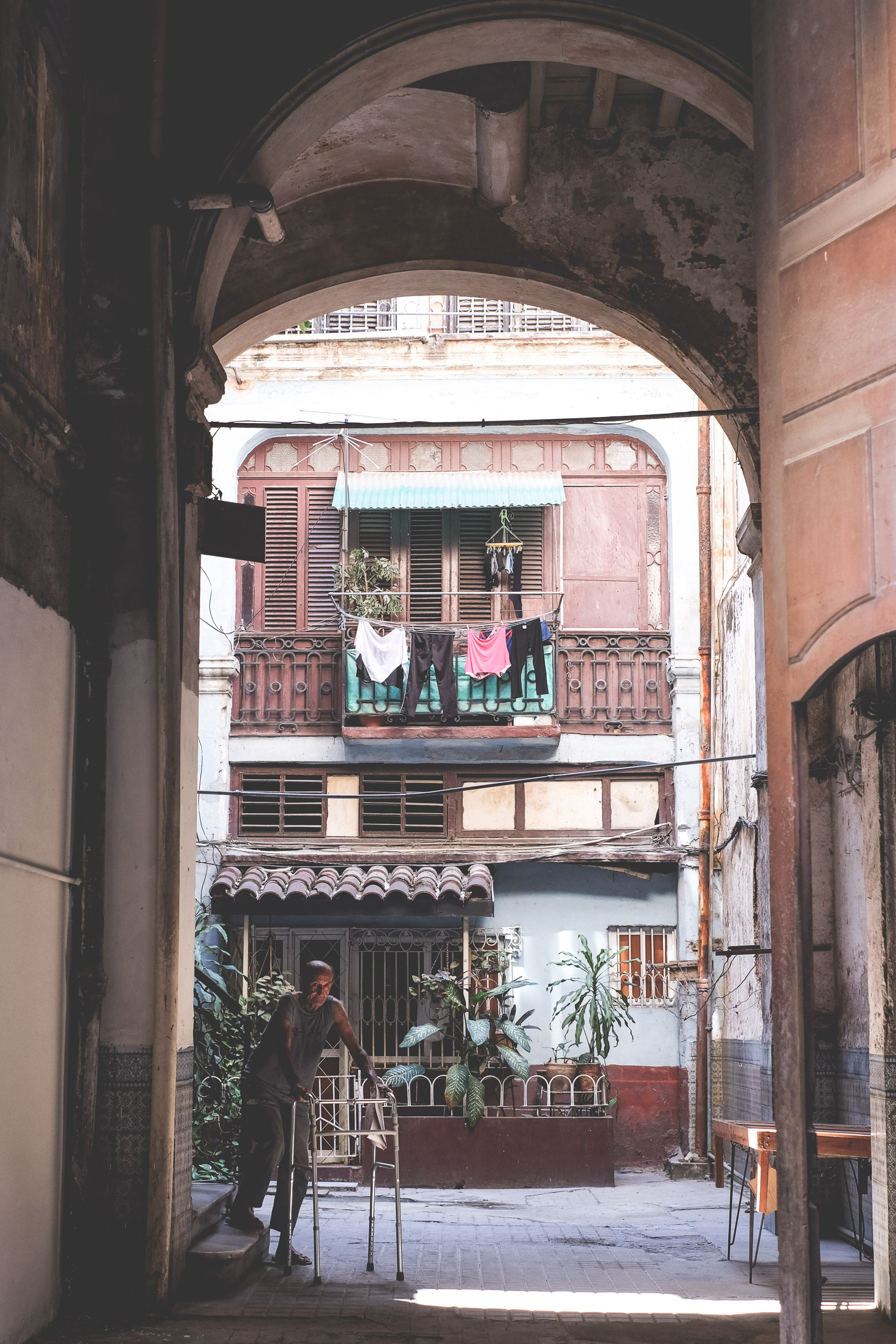 Kuba Photo Diary-1-8