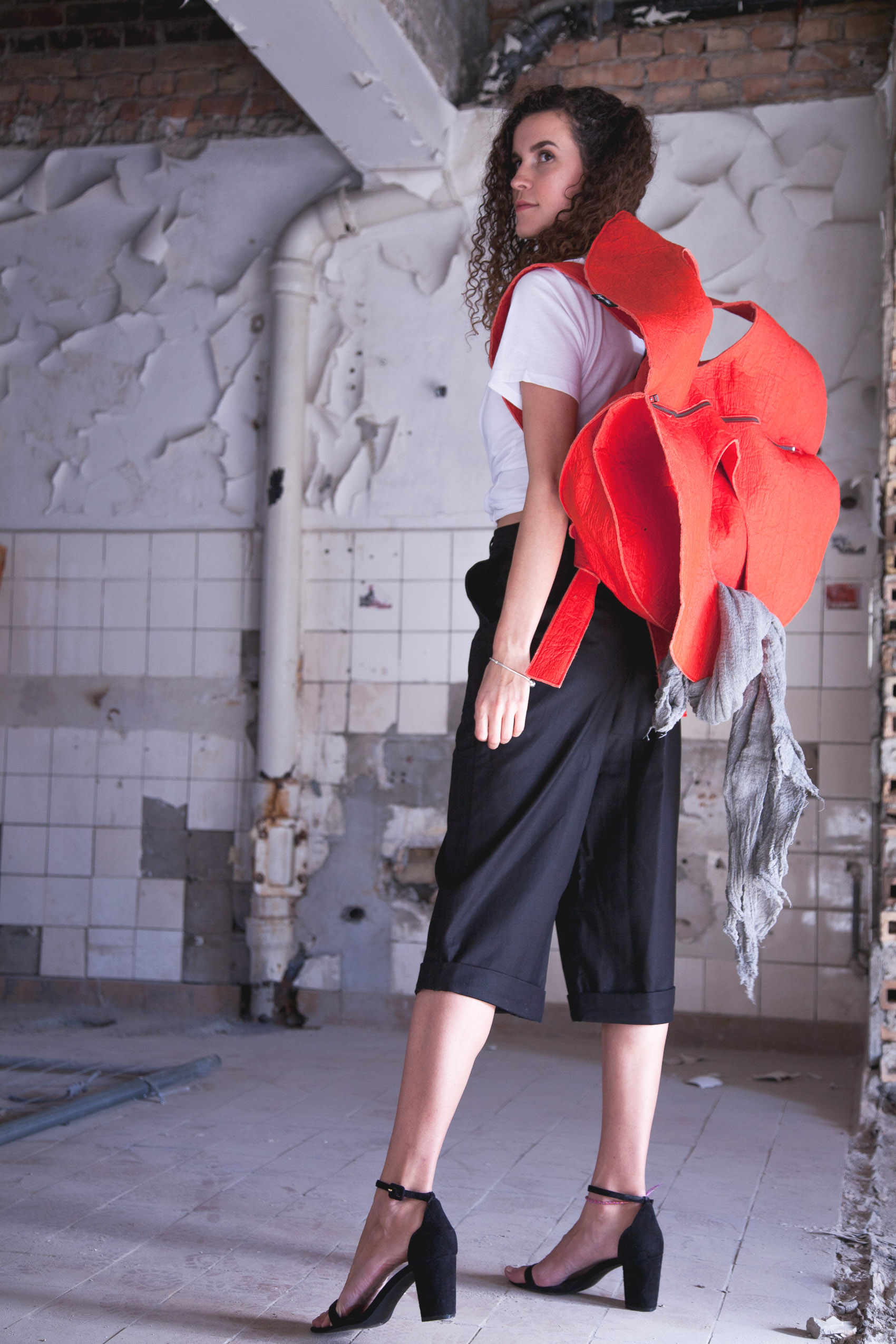 fashion changers-1-3