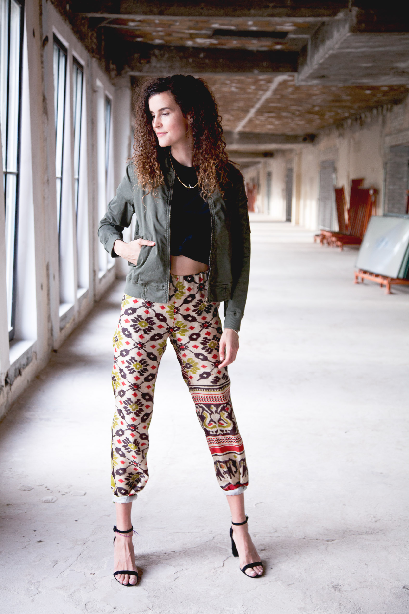 fashion changers-7-2
