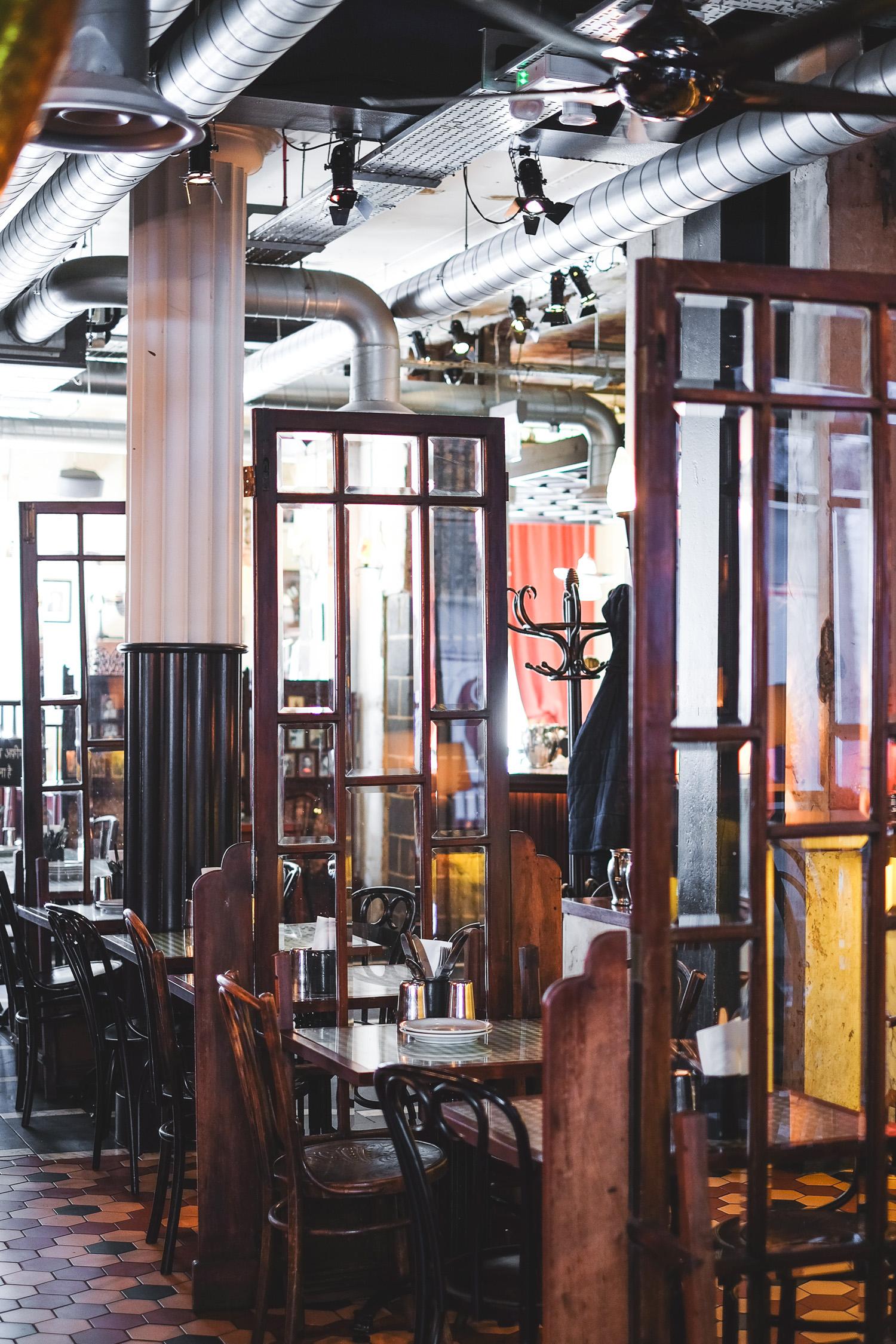 london restaurant-2