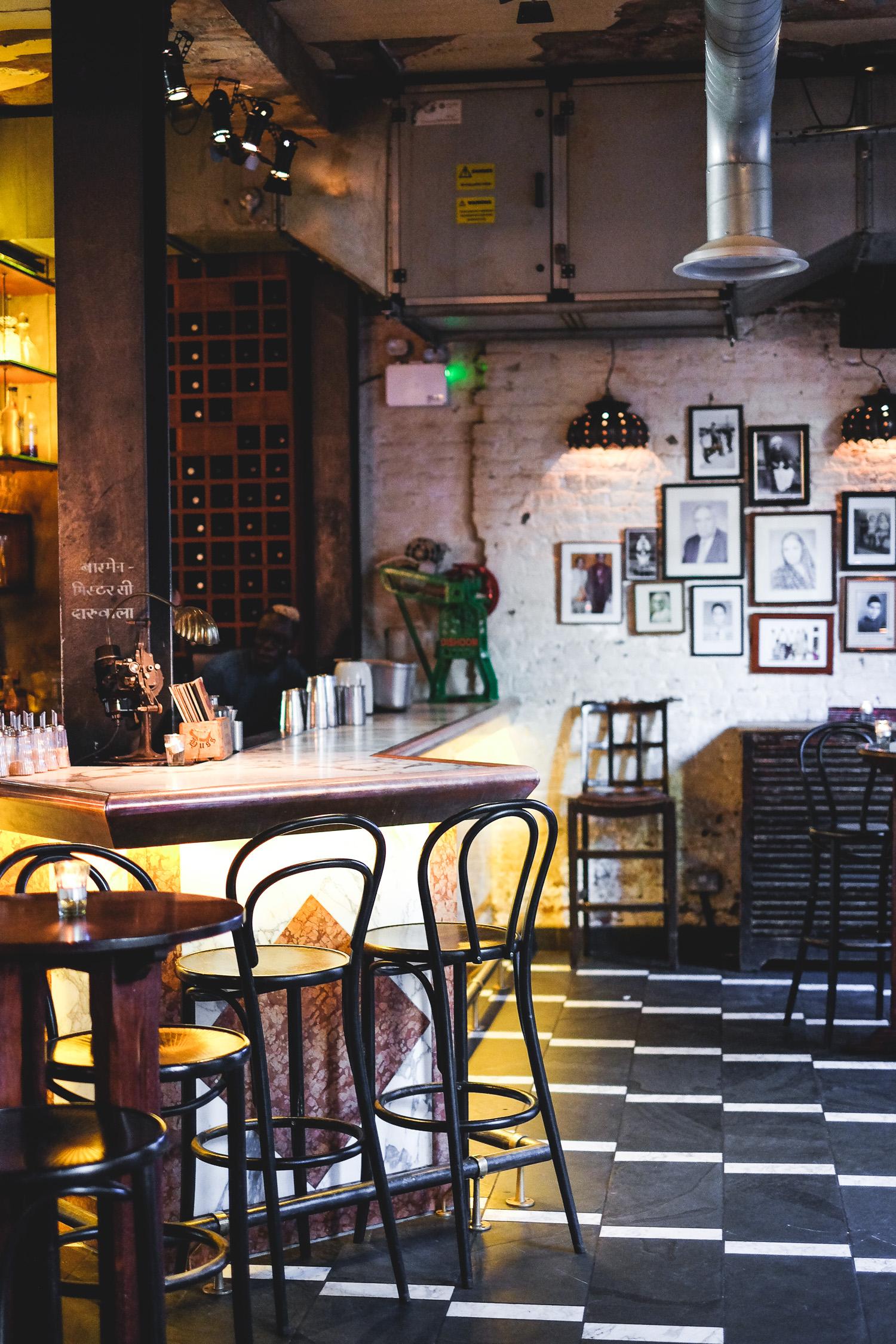 london restaurant-3