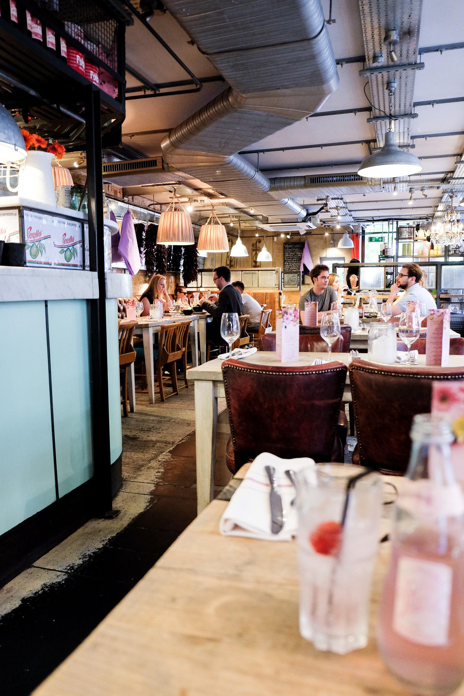 london restaurant-7