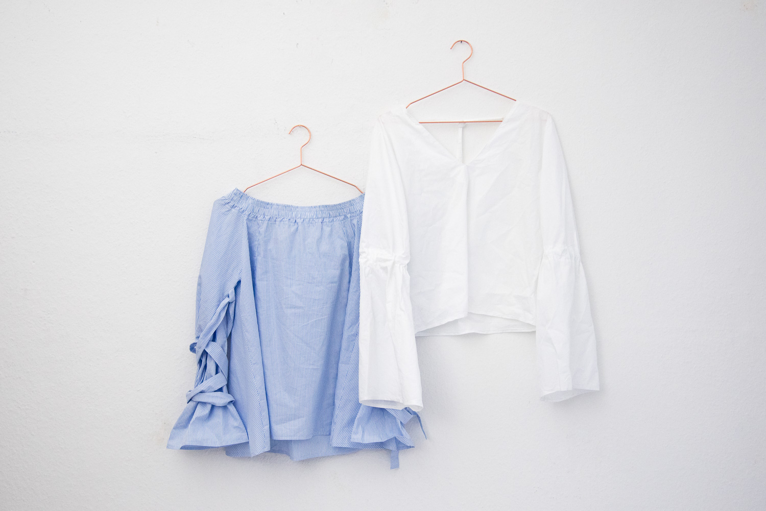blouses on etsy