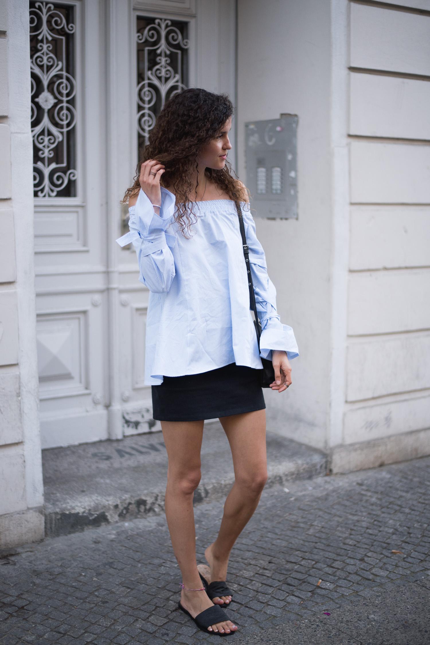 boho blouse-1