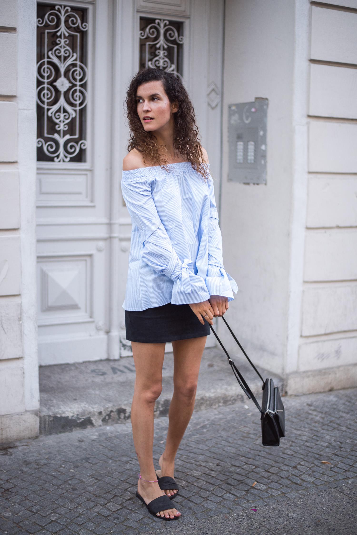 boho blouse-2