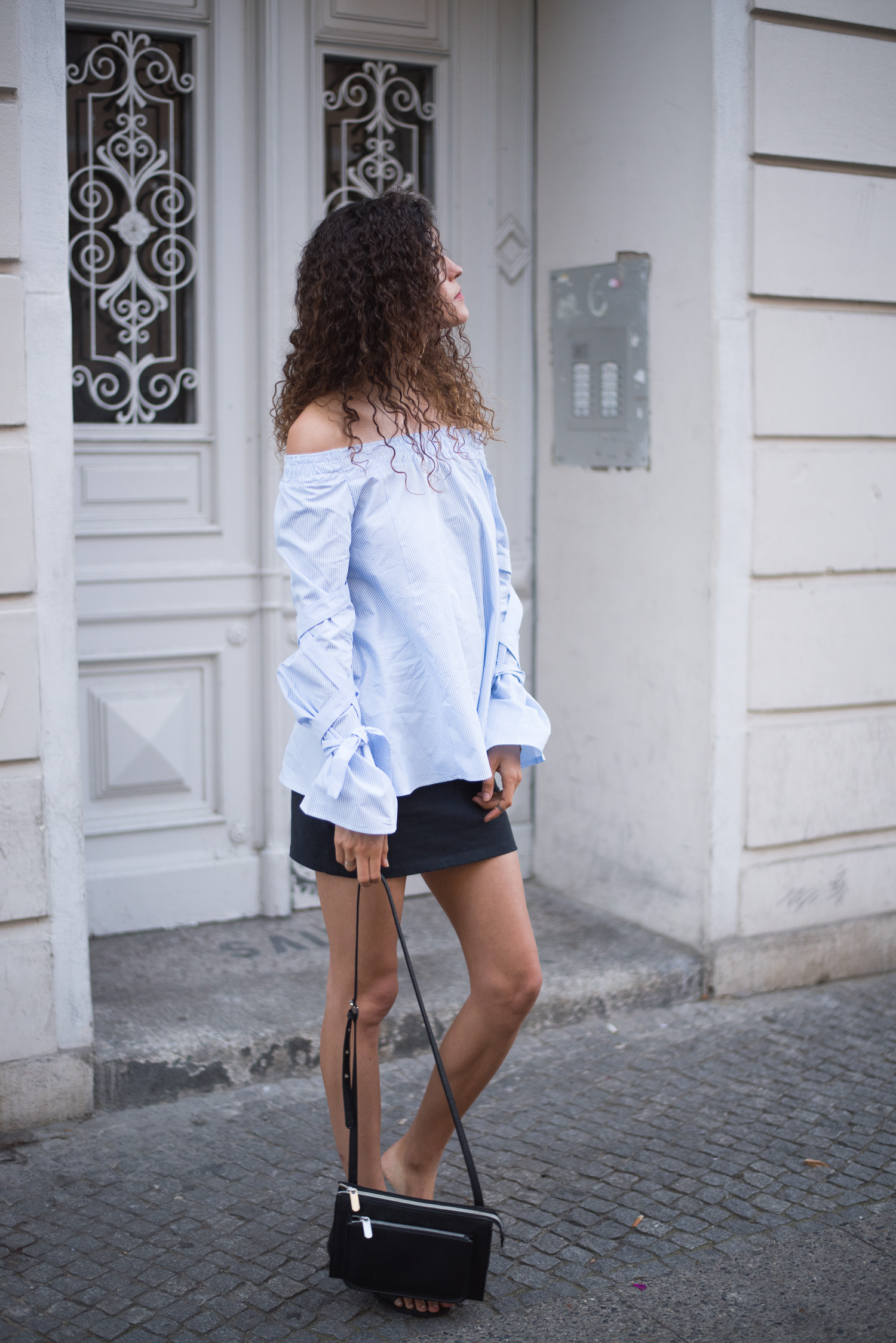 boho blouse-3