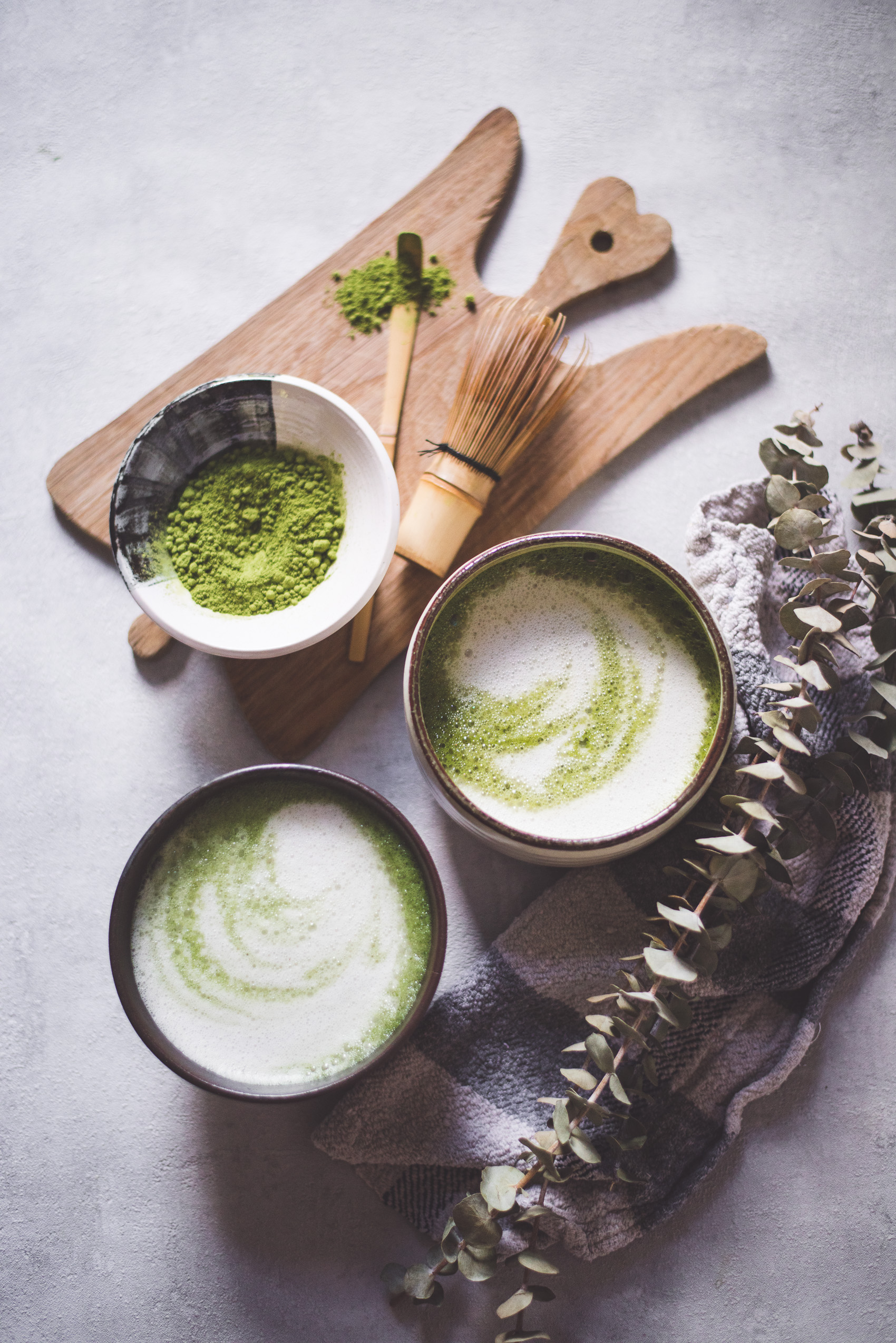 the perfect matcha-1