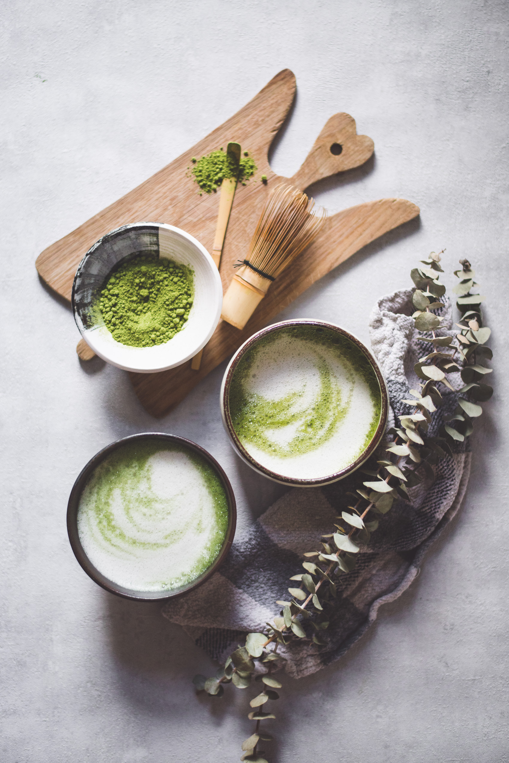 the perfect matcha-3