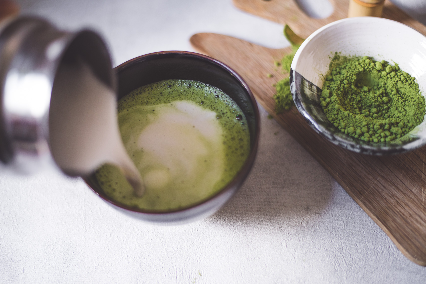 the perfect matcha-4-2