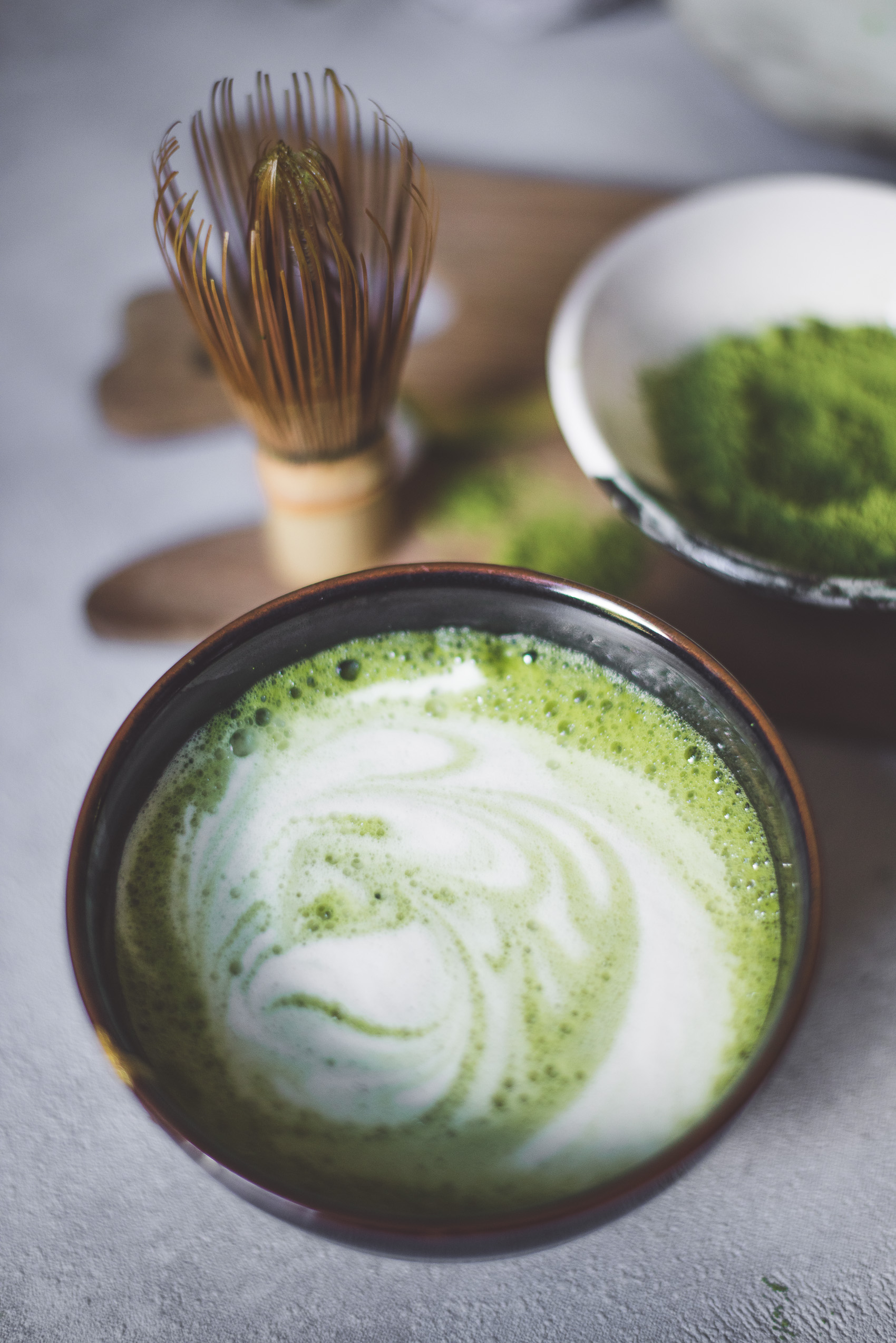 the perfect matcha-4
