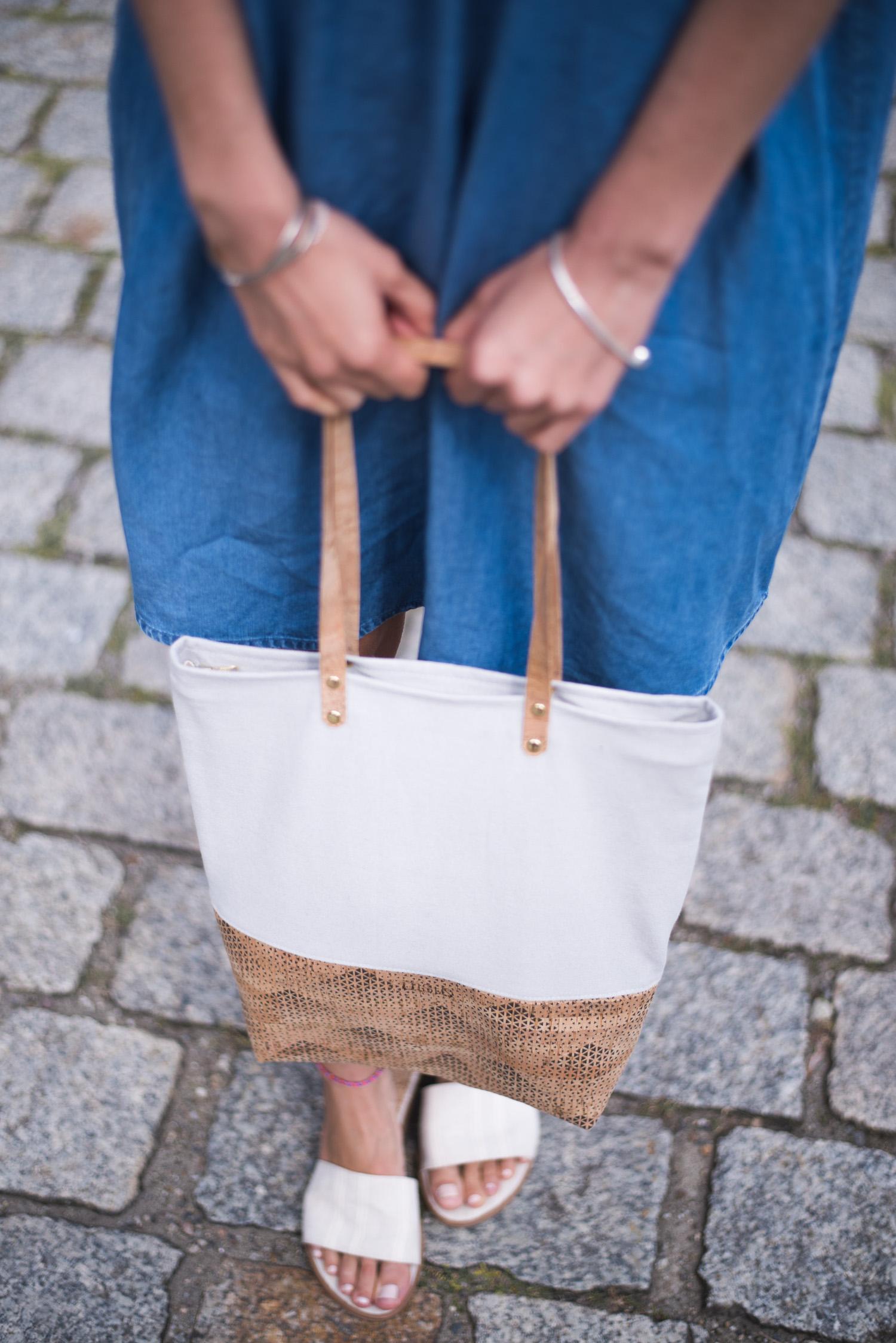 vegan bag and shoes-11