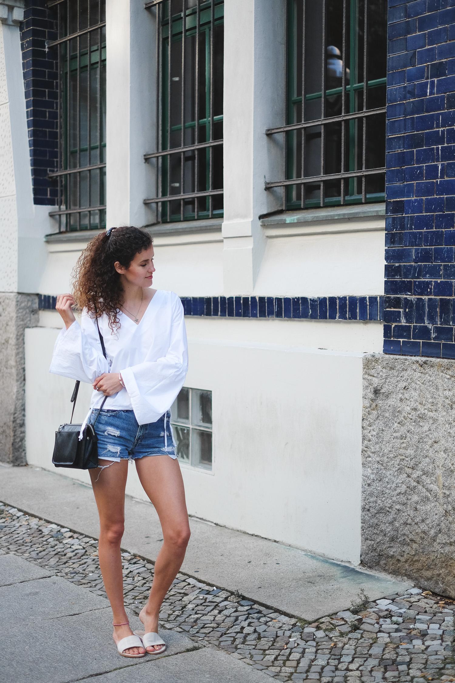 white blouse-14