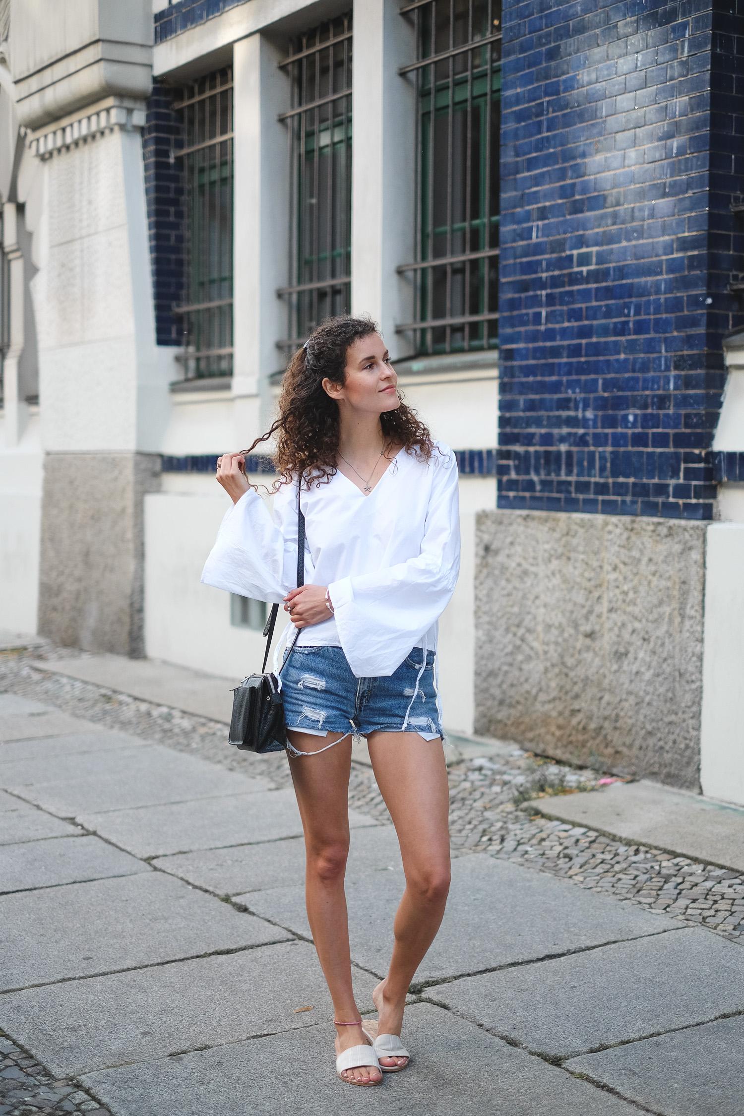 white blouse-15