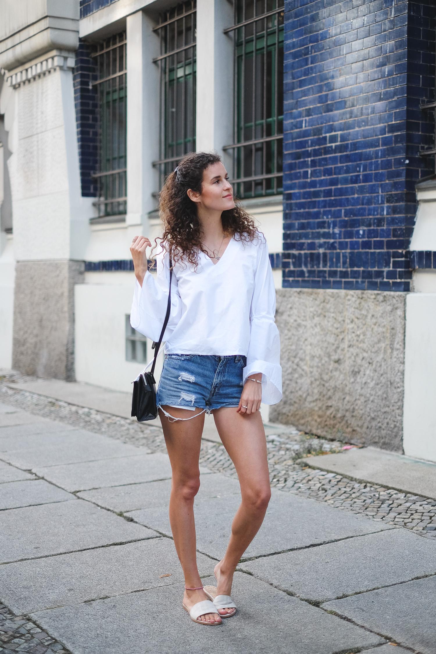 white blouse-16