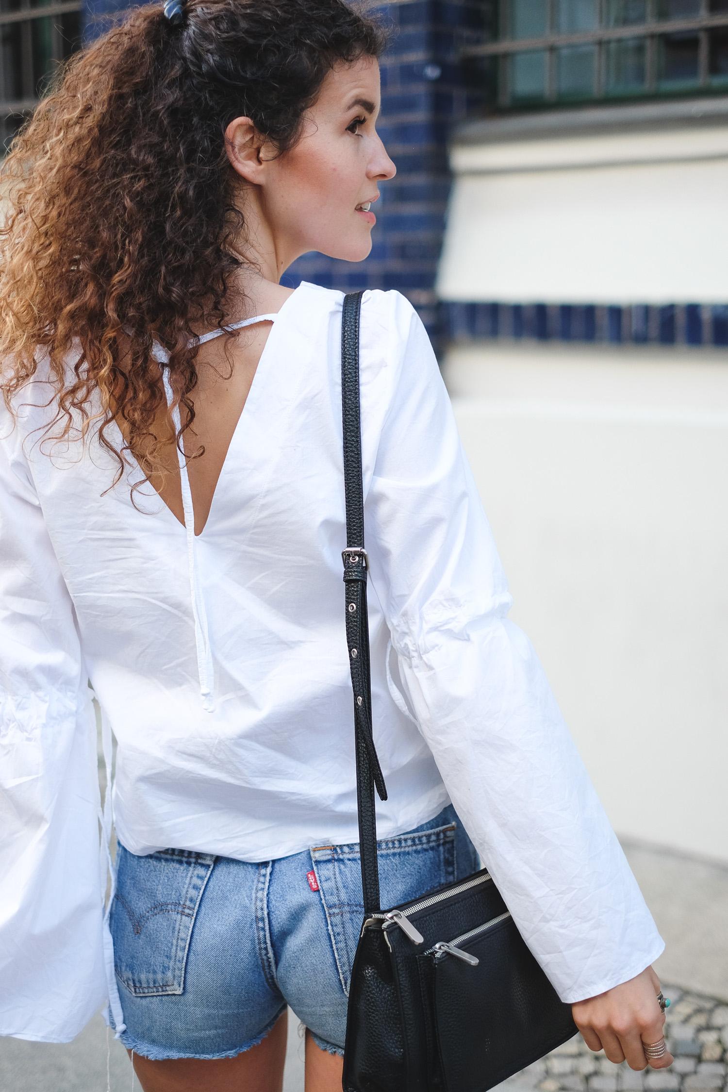 white blouse-20